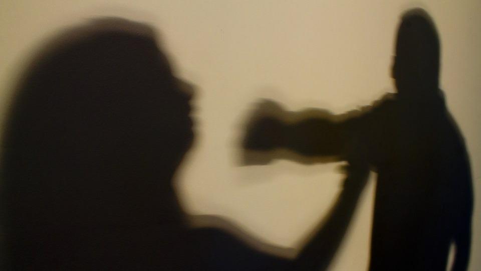 Solução tecnológica da Prodam reúne dados sobre vítimas de violência doméstica no Amazonas