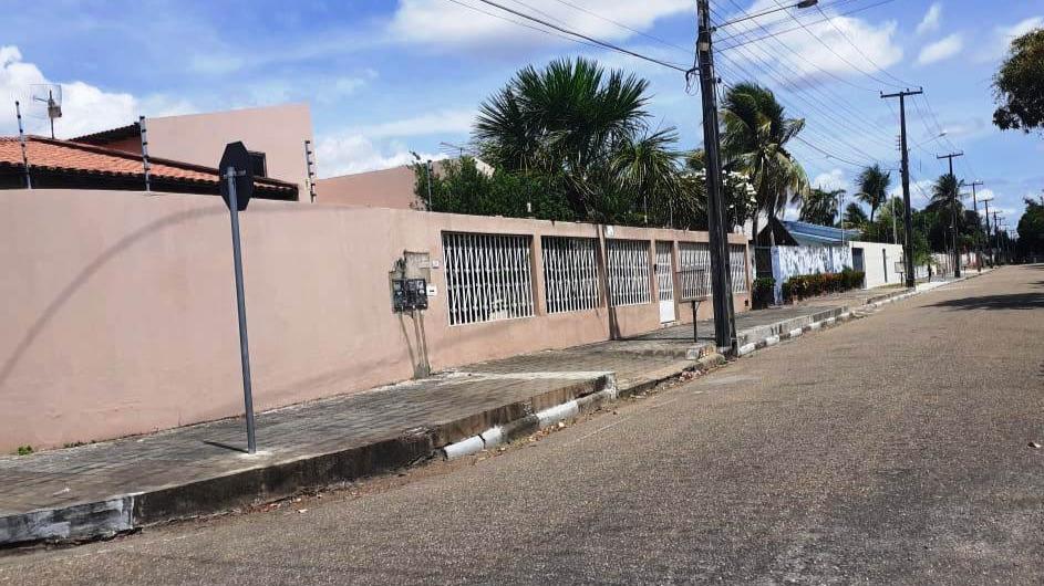 Governo intensifica regularização fundiária de conjuntos habitacionais em Boa Vista