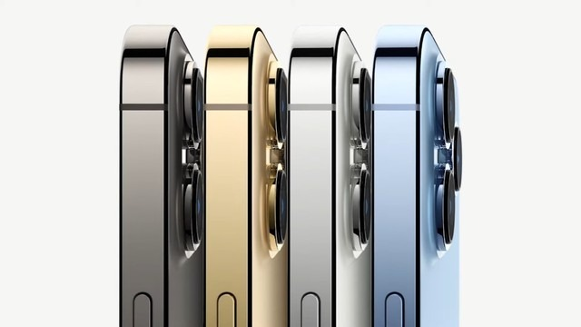 Novo telefone da Apple será o aparelho mais caro do Brasil: R$ 15.999
