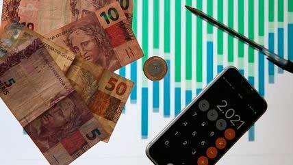 Pagar as contas em dia 'está difícil' para 57% MARCELLO CASAL JR/AGÊNCIA BRASIL