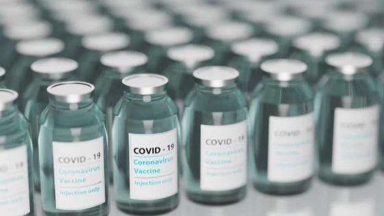 Ministério da Saúde bloqueia uso de lotes interditados da CoronaVac