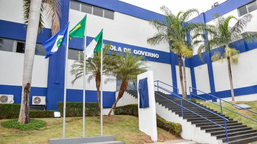 """Escola de Governo abre inscrições para curso online """"Noções de Administração do Trabalho"""""""