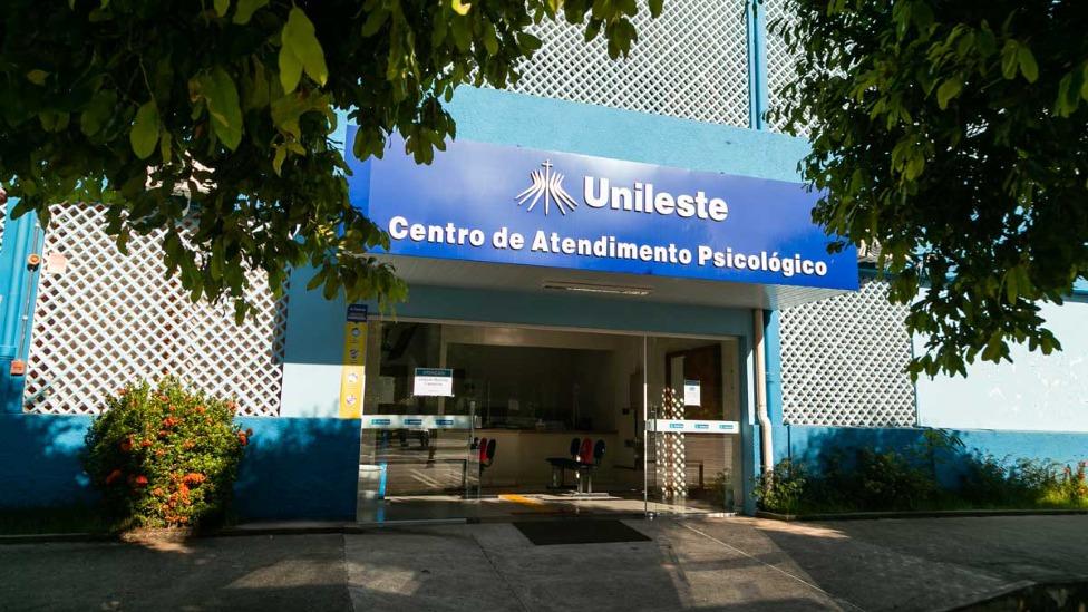 Centro de Atendimento Psicológico doUnilesteamplia serviços gratuitos noSetembroAmarelo