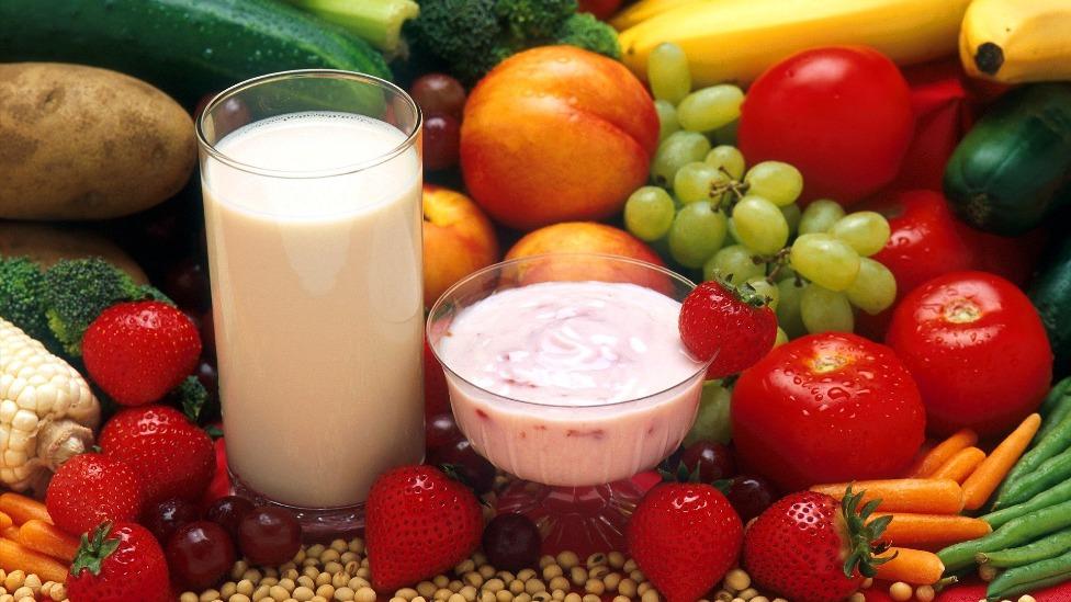 Alimentação e imunidade: nutróloga dá dicas para proteger o organismo