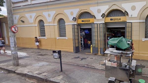 Shopping Oiapoque, em Belo Horizonte, afasta diretor comercial após denúncias de assédio sexual