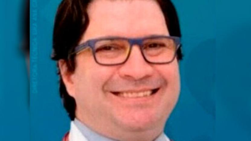 Médico morto a tiros na Bahia