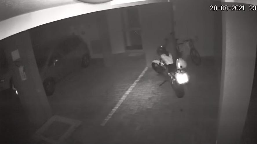 moto-fantasma