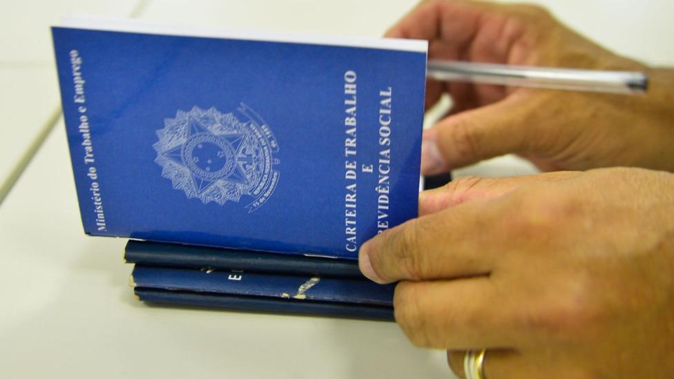 Sine Amazonas divulga 46 vagas de emprego em diversas áreas para esta quinta-feira
