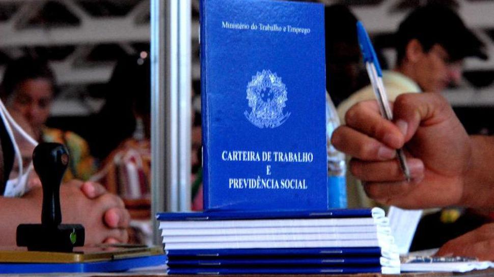 Sine Amazonas divulga 72 vagas de emprego em diversas áreas para esta quinta-feira