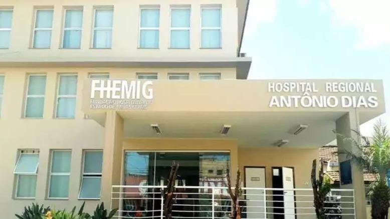 Fhemig está com processos seletivos abertos para contratações temporárias em BH e interior
