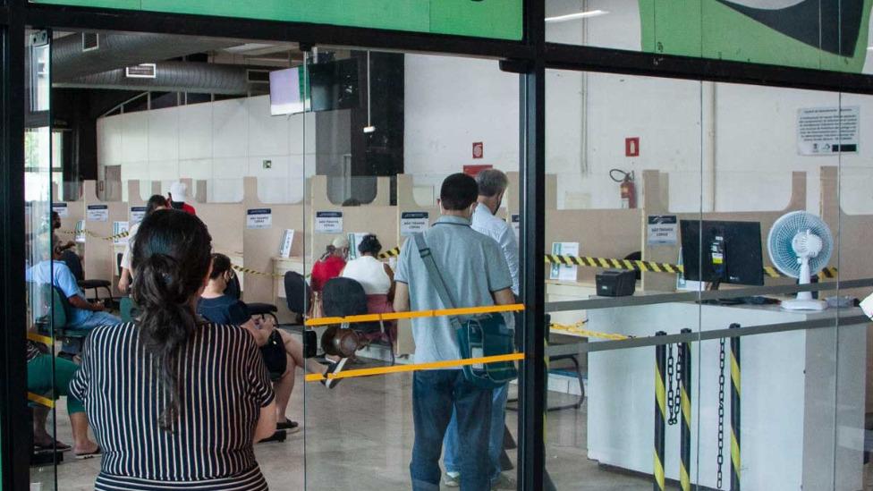 Dívida Ativa: prazo para pagamento com desconto termina no próximo dia 30 em Ipatinga