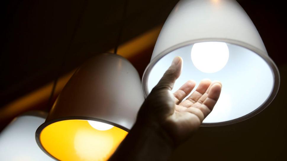 Cemig lista 10 dicas simples para economizar energia