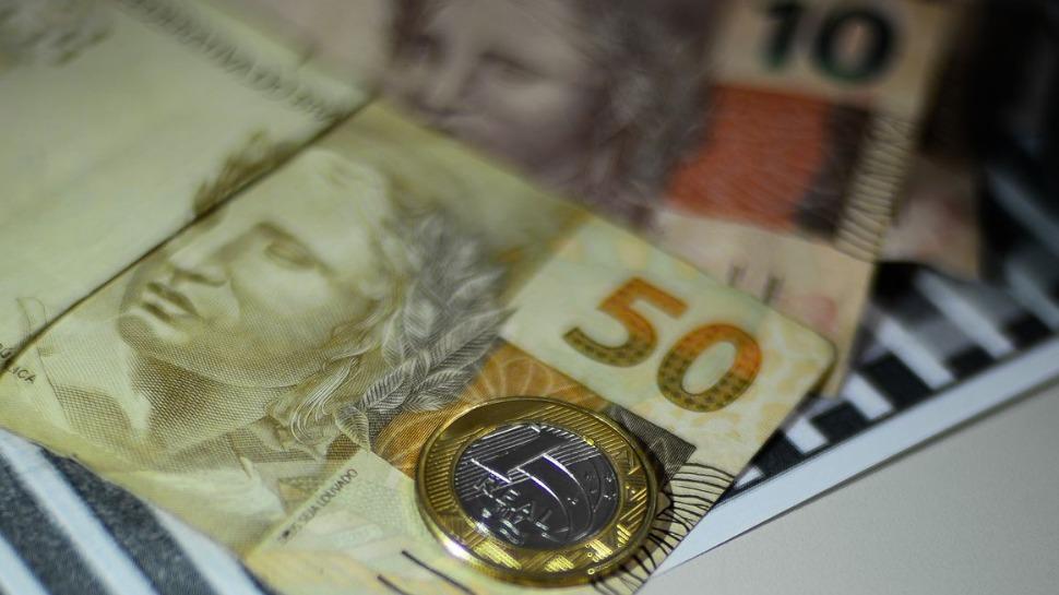 Governo do Estado inicia o pagamento do Auxílio Emergencial Mineiro nesta quinta-feira