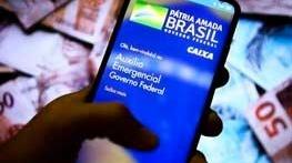 Marcelo Camargo Agência Brasil