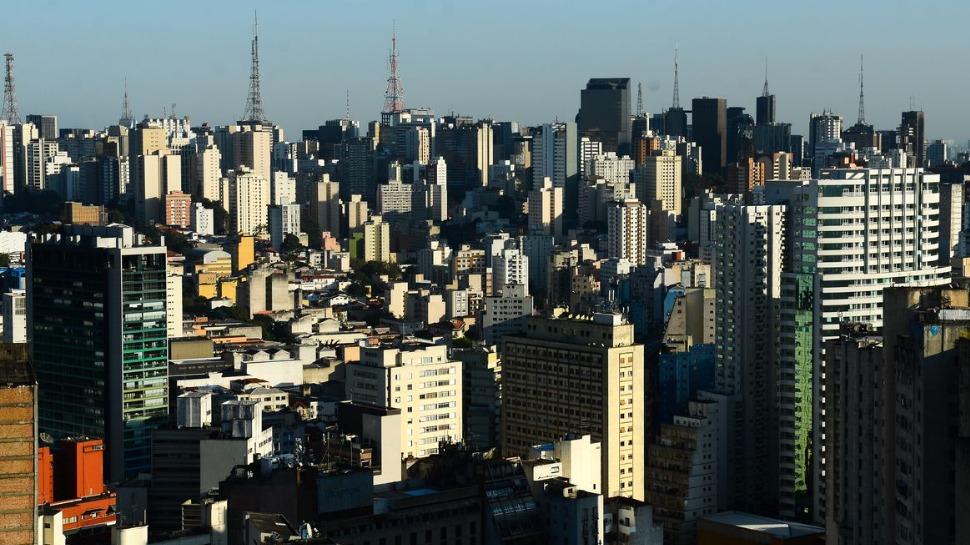 Confira o que funciona no feriado de Nossa Senhora Aparecida em São Paulo