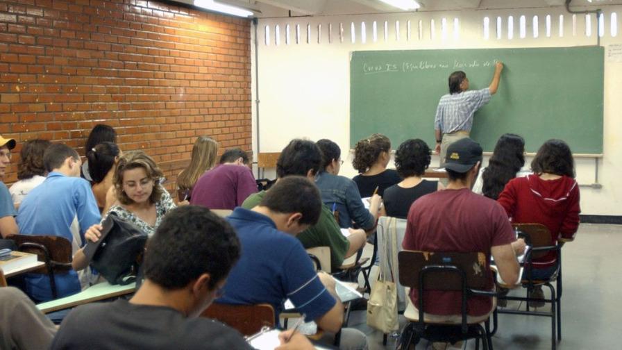 Prefeitura de Ipatinga anuncia oferta de cursos gratuitos do Senac