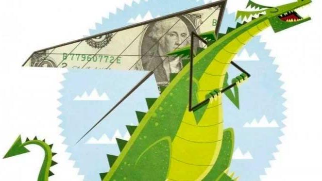 Campos Neto admitiu que os núcleos de inflação (medida que exclui fatores sazonais) estão muito acima da meta - (crédito: Thiago Fagundes/CB/D.A Press)