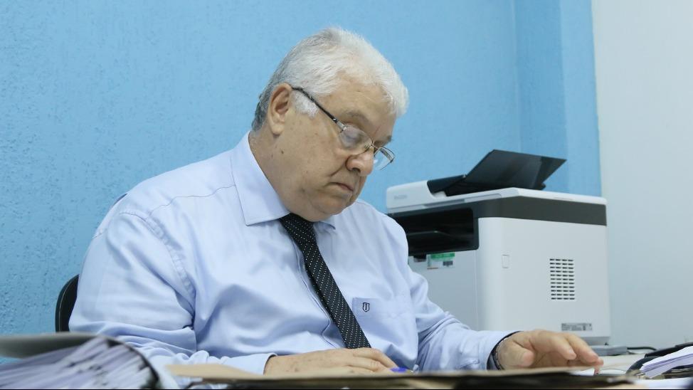 Humberto de Souza Abreu