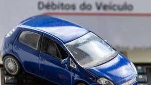 Carros usados ficaram 12,5% mais caros no último ano, mostra IPCA EDU GARCIA/R7 - 3.1.2019
