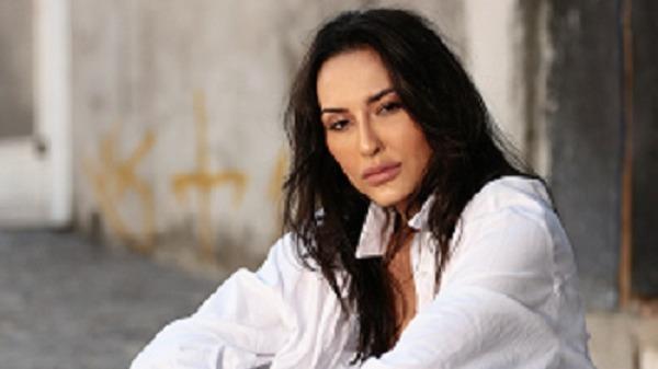 Suzi Sassaki